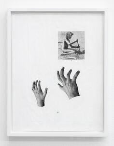 manipulations, hands