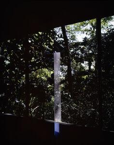 """from the series Rua Stan Getz - São Paulo"""