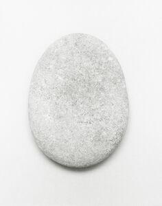 Luminous Stone 17