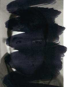 27September1996/Sheet27/Frame9