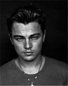 Leonardo DiCaprio, Los Angeles