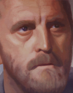 Pictor (Van Gogh)