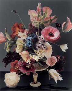 Bouquet V
