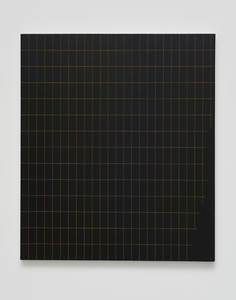 Untitled (grid with bottom side trim)