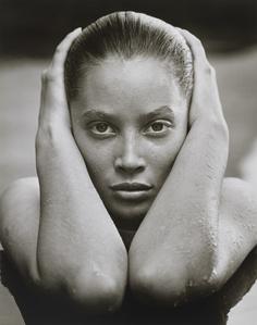 Christy Turlington, Hollywood