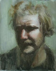 Jeffrey Gillette