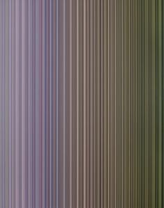 Water Lilird (280 Stripes)
