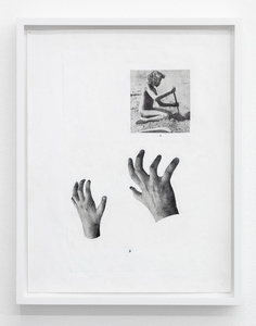 manipulations, hands
