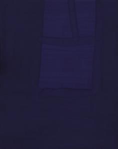 Shroud I