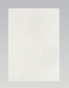 Papier sculpté