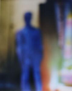Untitled (Film Noir #1434)