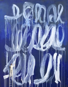 (Sigh) Twombly