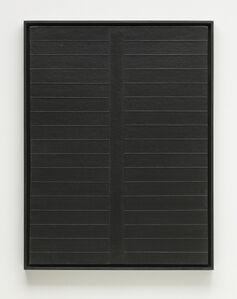 Untitled' (Black)