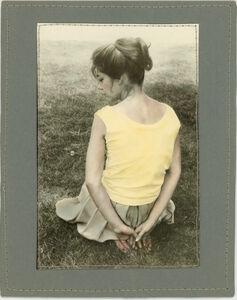 Postcard: 25 March 1973