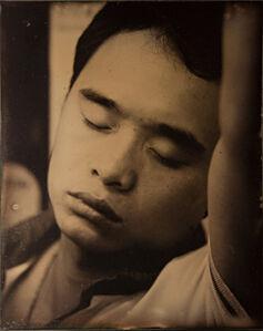 Subway Sleeper 2