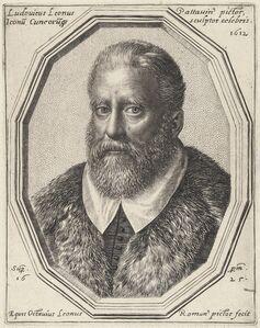 Ludovico Leoni
