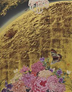 Utopia, Flowers to the Moon