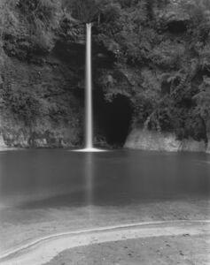 Cachoeira do Abarracamento# II