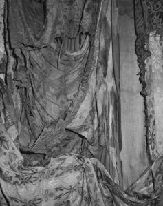 Spitafields silk