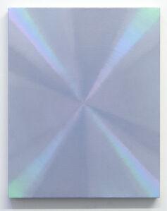 Laser Board II