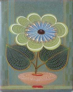 Persia Flora