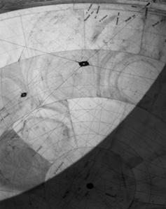 Jantar Mantar Observatory 2