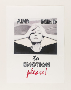 add mind to emotion please!