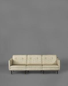 Sofa Teckel