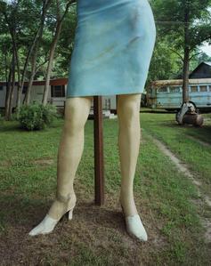 Route 80, Bovina, Mississippi
