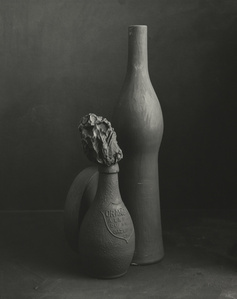 #2893, 1987