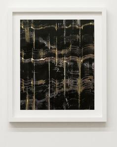 Untitled (C-1267)