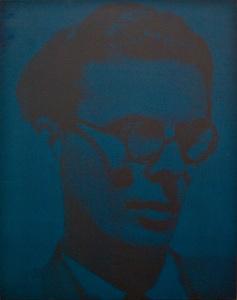 Fire - Aldous Huxley