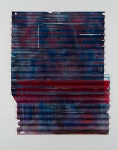 1-800-S 158x128 cm