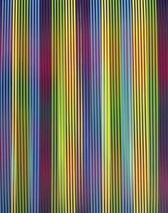 infinite lines