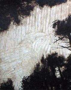 Arbor Vitae VII