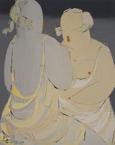 Untitled - IV
