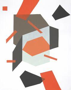 Fold  (Reduced_R25)