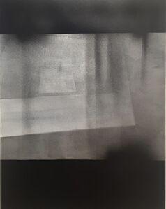 Reflektor (Albers) III