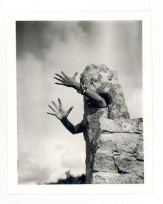 Je Tends Les Bas, 1931
