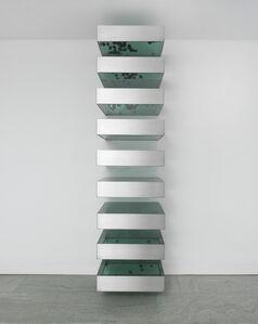 Untitled (Donald Judd II)