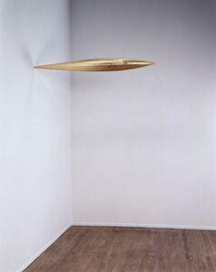 Untitled (Airship)