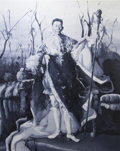 Fusasaki XV