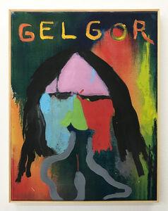 Gelgor