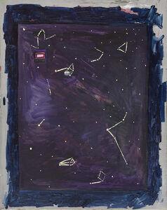 Constelacao