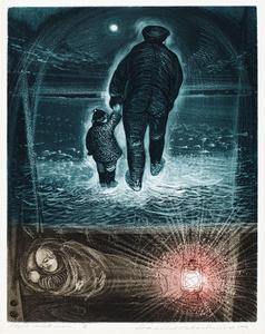 Elijah Mullett Dreams