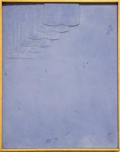 Basso azzurro