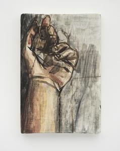 Mão [Hand]
