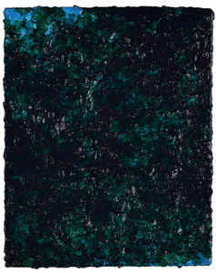 Untitled (Green No.6)