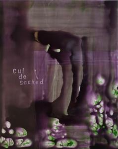 Cul de Sacked