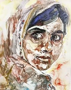 Malala Study (RIPE Series)